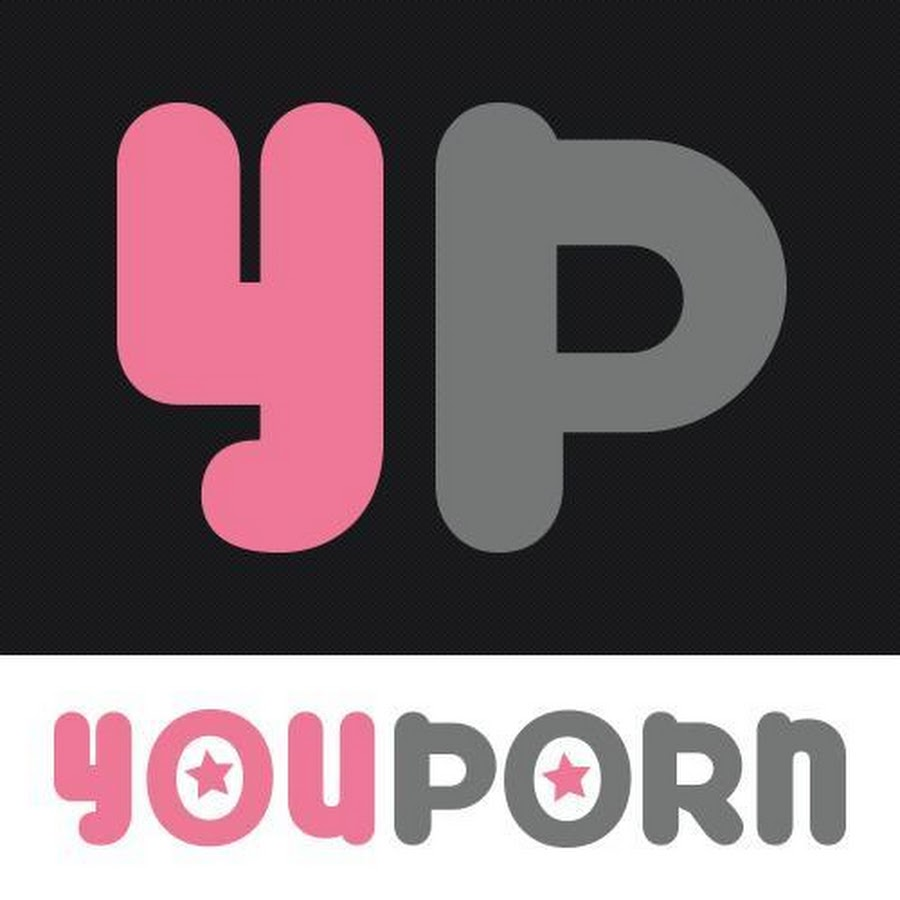 Youporn