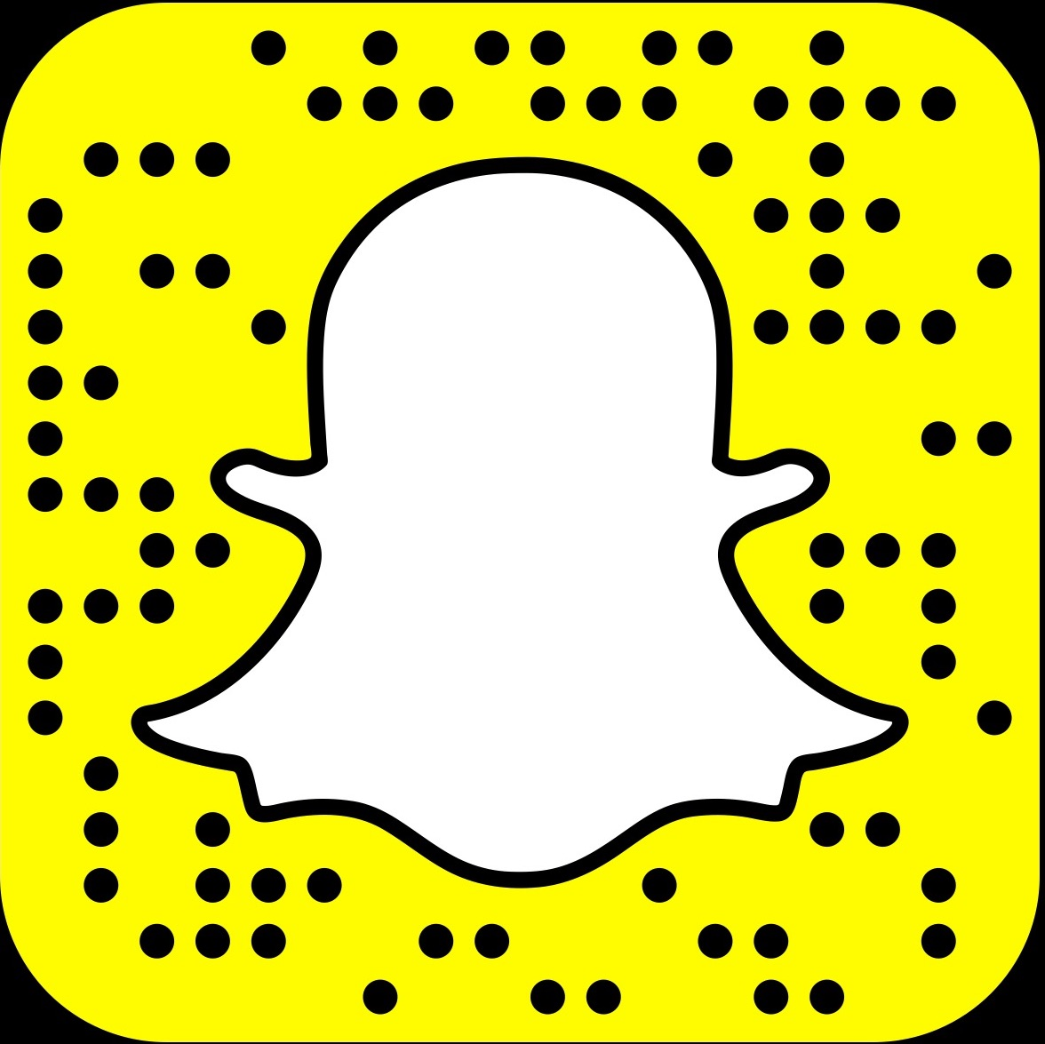 Screenshot and add Victoria June on Snapchat